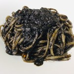 OSTERIA udagawa -