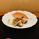 味菜 - 白焼