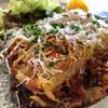 table la cloche - 料理写真: