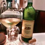 RINASCIMENTO - 白ワイン