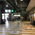名物 万代そば - その他写真:バスセンターのカレー、並んでました(2019.9.7)