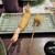 串揚げ 咲くら - 料理写真: