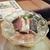 串揚げ 咲くら - 料理写真:カツオタタキ