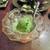 串揚げ 咲くら - 料理写真:アイスクリーム