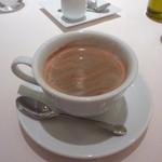 11721566 - 2012年2月 追加のコーヒー