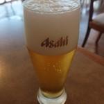 クレール - ビール(*^^*)