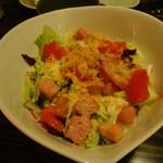 11722551 - 2012-02-18中仙酒場 串屋 さぶろく