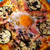 オステリア・ボーノ - 料理写真:料理写真