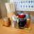 讃岐うどん 條辺 - 料理写真:卓上調味料