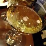 11723060 - 白ワインと