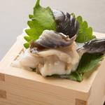 北海道料理 ソバチョウ -