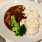 イケア レストラン -