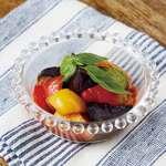 パブリック ハウス - 料理写真:シチリア風カポナータ