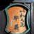 いわき  - 外観写真:わらび餅を「早蕨」と名付けるところに、老舗ならではの趣である