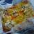 デュデスタン - 料理写真:ピザ