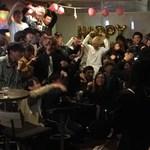 amusement&freestyle bar joint - その他写真: