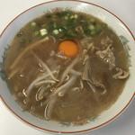 白水食堂 - 料理写真: