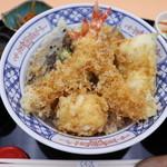 福島信夫山迎賓館 和食くろ沢 - 料理写真: