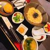 七夜月不知火別荘 - 料理写真: