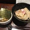 tsukemenshigeta - 料理写真:つけ麺