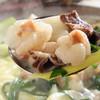 Mizutakifuumotsunabemotsushou - 料理写真:もつ鍋 3種類の味があります