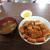 十銭食堂 - 料理写真:カツ丼(680円)2019年10月