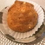 クールランプリール - 料理写真: