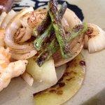 マザース オブ 鎌倉 - 季節の温野菜