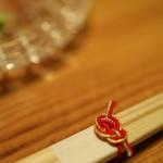 乙女寿司 - 流石、金澤