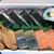 まねきダイニング - 料理写真:姫路上寿司詰め合わせ