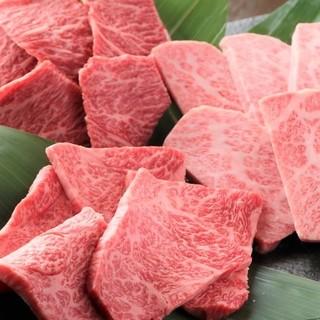 ◎忘新年会は国産黒毛和牛の焼肉で決まり