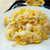 新台北菜館 - 料理写真:最大の特徴は、たっぷり入った「コーン」。その甘さと、ぷちぷちとした食感が大いに気に入った
