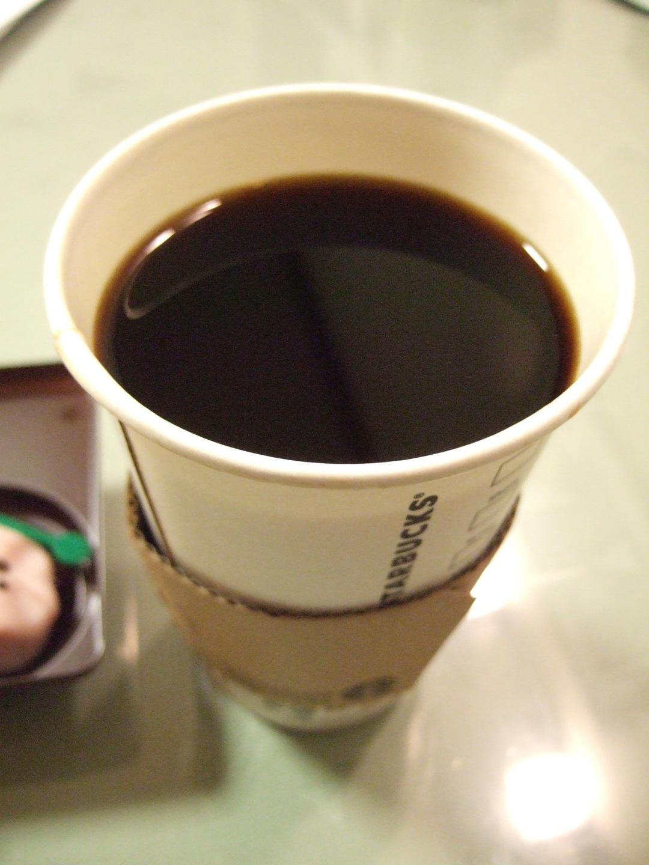 スターバックスコーヒー イオンモール明和店