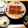 鰻ト酒 鶴亀 - 料理写真: