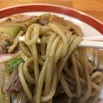 117312446 - 麺リフト〜