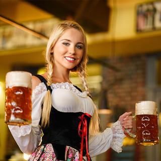 厳選された世界のビールをお楽しみ下さい!