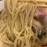 117315218 - 麺あっぷヽ( ゚。д゚ )ノ