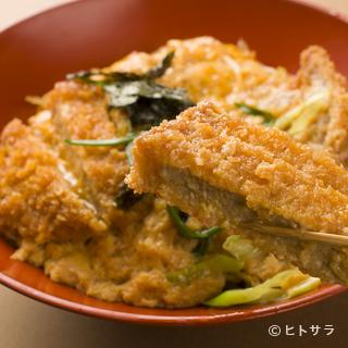滋賀の美味しいお米「キヌヒカリ」など、地元の素材も取り入れて