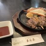 キッチン五斗米 - 料理写真: