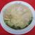 南京ラーメン 黒門 - 料理写真:ラーメン 650円