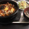 韓国家庭の味 いなか家 - 料理写真:
