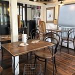 Cafe&Deli COOK -