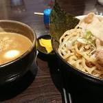 山形 飛魚 亞呉屋 - 料理写真: