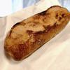 ブロワ - 料理写真:炙りめんたいこ 240円