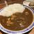 エチオピアカリーキッチン - 料理写真: