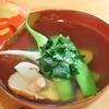 むろい - 料理写真: