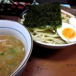 塞翁 - つけ麺(400g)