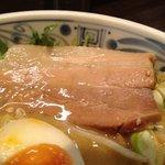 魚らん坂 -