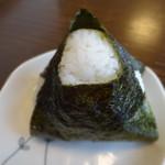 一竜 - 料理写真: