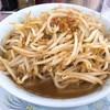 みそ一発2 - 料理写真:みそタンメン(800円)